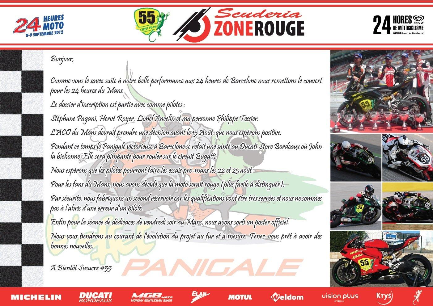 Scuderiazonerouge au 24h Moto du mans? dans Team 2012-08-04-CRv